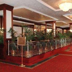 Отель Royal Hotel Carlton Италия, Болонья - 3 отзыва об отеле, цены и фото номеров - забронировать отель Royal Hotel Carlton онлайн детские мероприятия фото 2