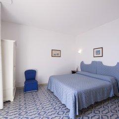 Отель Grand Hotel Excelsior Amalfi Италия, Амальфи - отзывы, цены и фото номеров - забронировать отель Grand Hotel Excelsior Amalfi онлайн комната для гостей фото 2