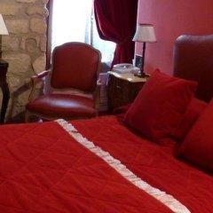 Отель Grand Hôtel Dechampaigne Франция, Париж - 6 отзывов об отеле, цены и фото номеров - забронировать отель Grand Hôtel Dechampaigne онлайн спа фото 2