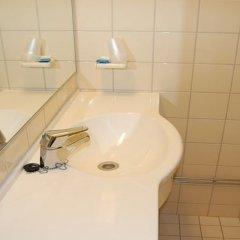 Hotel Kestikarhu ванная фото 2