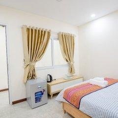 Апартаменты City View Apartment Easternstay комната для гостей фото 4
