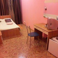Мини-отель на Кима удобства в номере фото 2