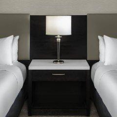 Отель Hilton Vancouver Metrotown Канада, Бурнаби - отзывы, цены и фото номеров - забронировать отель Hilton Vancouver Metrotown онлайн фото 7