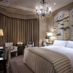 Отель Egerton House Великобритания, Лондон - отзывы, цены и фото номеров - забронировать отель Egerton House онлайн фото 8