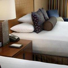 Отель Hyatt Regency Calgary Канада, Калгари - отзывы, цены и фото номеров - забронировать отель Hyatt Regency Calgary онлайн удобства в номере