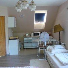 Отель Hejo Apartman Венгрия, Силвашварад - отзывы, цены и фото номеров - забронировать отель Hejo Apartman онлайн комната для гостей фото 5