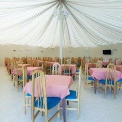 Отель Royal Costa Торремолинос фото 15