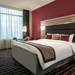 Гостиница Mercure Сочи Центр в Сочи - забронировать гостиницу Mercure Сочи Центр, цены и фото номеров комната для гостей фото 3