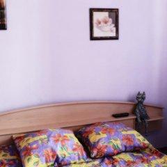 Calm Inn Hostel фото 7