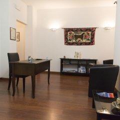 Отель Lewisrooms Affittacamere в номере