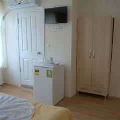 Piya Hostel удобства в номере