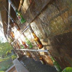 Отель Honduras Maya Гондурас, Тегусигальпа - отзывы, цены и фото номеров - забронировать отель Honduras Maya онлайн приотельная территория
