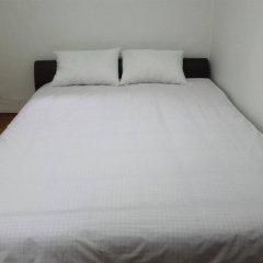 Отель Dongdaemun Guesthouse Южная Корея, Сеул - отзывы, цены и фото номеров - забронировать отель Dongdaemun Guesthouse онлайн комната для гостей фото 5