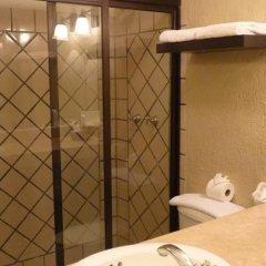 Отель Posada Terranova Мексика, Сан-Хосе-дель-Кабо - отзывы, цены и фото номеров - забронировать отель Posada Terranova онлайн спа