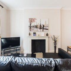 Отель CDP Apartments Knightsbridge Великобритания, Лондон - отзывы, цены и фото номеров - забронировать отель CDP Apartments Knightsbridge онлайн помещение для мероприятий