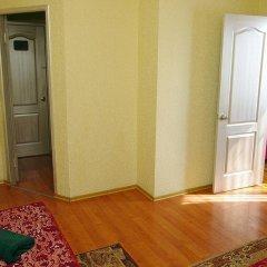 Гостиница Zirka Hotel Украина, Одесса - - забронировать гостиницу Zirka Hotel, цены и фото номеров удобства в номере фото 2