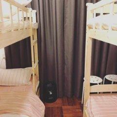 Man Shi Guang Hostel Шэньчжэнь комната для гостей фото 4