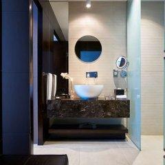 Отель Melia Dubai сауна
