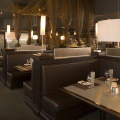 Отель Sepia Канада, Квебек - отзывы, цены и фото номеров - забронировать отель Sepia онлайн питание