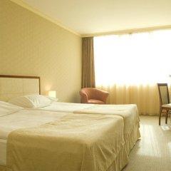 Hill Hotel комната для гостей фото 3