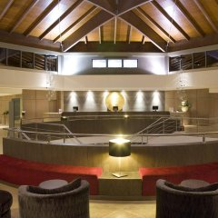 Protur Biomar Gran Hotel & Spa интерьер отеля фото 2