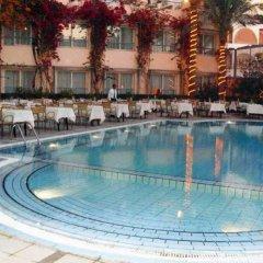 Sea Garden Hotel детские мероприятия фото 2