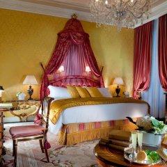 Hotel Principe Di Savoia спа фото 2