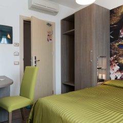 Отель Miramare Италия, Пинето - отзывы, цены и фото номеров - забронировать отель Miramare онлайн фото 12