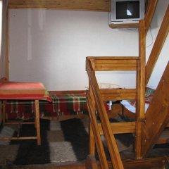 Отель Guest House Alexandrova Болгария, Ардино - отзывы, цены и фото номеров - забронировать отель Guest House Alexandrova онлайн фото 9