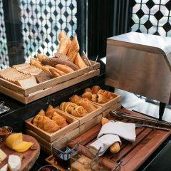 Delicacy Hotel & Spa питание фото 2