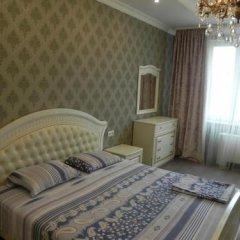Гостиница on Furmanova 223 Казахстан, Алматы - отзывы, цены и фото номеров - забронировать гостиницу on Furmanova 223 онлайн фото 6