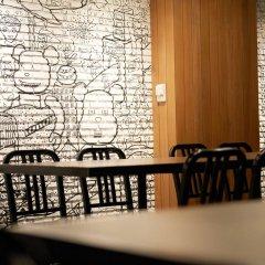 Отель White Palace Bangkok Таиланд, Бангкок - отзывы, цены и фото номеров - забронировать отель White Palace Bangkok онлайн питание фото 3