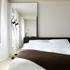 Отель SKEPPSHOLMEN Стокгольм фото 16