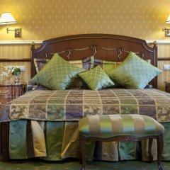 Гостиница Бристоль Украина, Одесса - 6 отзывов об отеле, цены и фото номеров - забронировать гостиницу Бристоль онлайн в номере фото 2