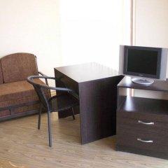 Отель Serenity комната для гостей