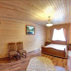 Гостиница Milli & Jon комната для гостей фото 5