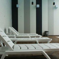 Апартаменты Julia Domna Apartments бассейн фото 2