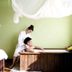Отель Phra Nang Inn by Vacation Village фото 10
