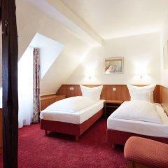 Отель Doria Германия, Дюссельдорф - отзывы, цены и фото номеров - забронировать отель Doria онлайн детские мероприятия