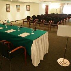 Гостиница Atyrau Hotel Казахстан, Атырау - 4 отзыва об отеле, цены и фото номеров - забронировать гостиницу Atyrau Hotel онлайн