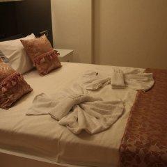 Kahramanmaras Efe's Otel Турция, Кахраманмарас - отзывы, цены и фото номеров - забронировать отель Kahramanmaras Efe's Otel онлайн ванная фото 2