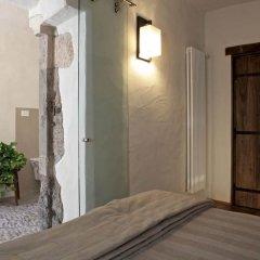 Отель Maison Bondaz Италия, Аоста - отзывы, цены и фото номеров - забронировать отель Maison Bondaz онлайн интерьер отеля