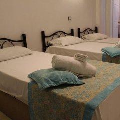 Class 17 Pansiyon Турция, Канаккале - отзывы, цены и фото номеров - забронировать отель Class 17 Pansiyon онлайн комната для гостей фото 2