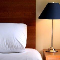 The Heritage Hotel 3* Стандартный номер