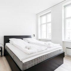 Отель 120m2 Apartment in Nyhavn Дания, Копенгаген - отзывы, цены и фото номеров - забронировать отель 120m2 Apartment in Nyhavn онлайн фото 2