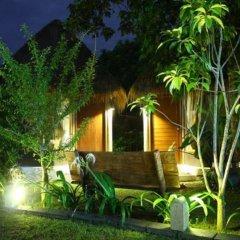 Отель Cafe@Luv22 Guest House Таиланд, Пхукет - отзывы, цены и фото номеров - забронировать отель Cafe@Luv22 Guest House онлайн фото 7