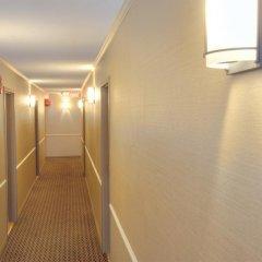 Отель Robson Suites Канада, Ванкувер - отзывы, цены и фото номеров - забронировать отель Robson Suites онлайн интерьер отеля фото 2