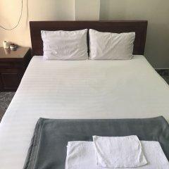 Отель SPOT ON 819 Bich Thuy Motel Вьетнам, Ханой - отзывы, цены и фото номеров - забронировать отель SPOT ON 819 Bich Thuy Motel онлайн комната для гостей фото 2