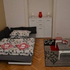 Апартаменты Mivos Prague Apartments комната для гостей фото 8
