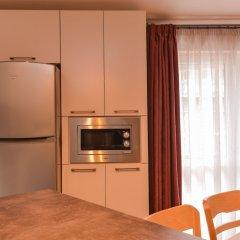Отель FM Deluxe 2-BDR - Apartment - The Maisonette Болгария, София - отзывы, цены и фото номеров - забронировать отель FM Deluxe 2-BDR - Apartment - The Maisonette онлайн фото 18